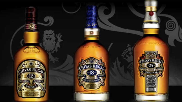 What Is the Chivas Regal Effect?