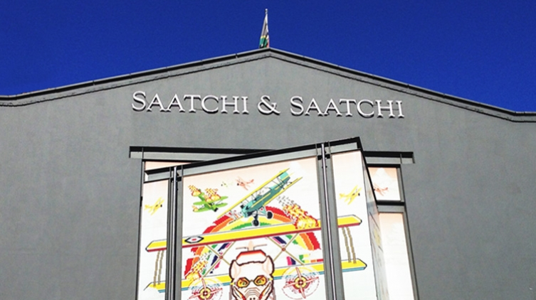 saatchi saatchi The latest tweets from saatchi & saatchi (@wwsaatchi) the official saatchi & saatchi worldwide twitter 114 offices in 67 countries.